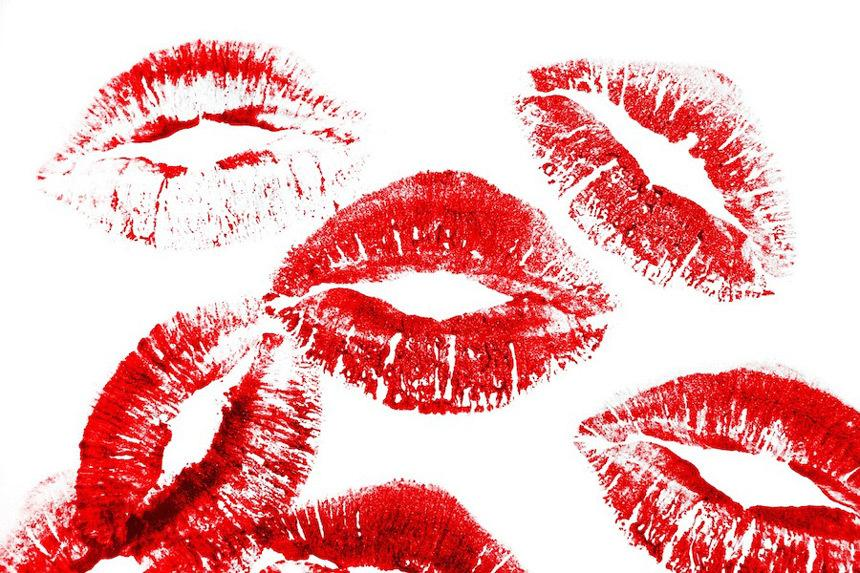 Визуалы, аудиалы и другие сексуальные типажи: в чем их отличие и к какому из них относитесь вы