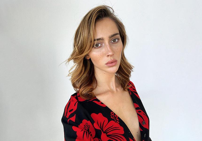 Пежіч, Сампайо й інші транс-моделі