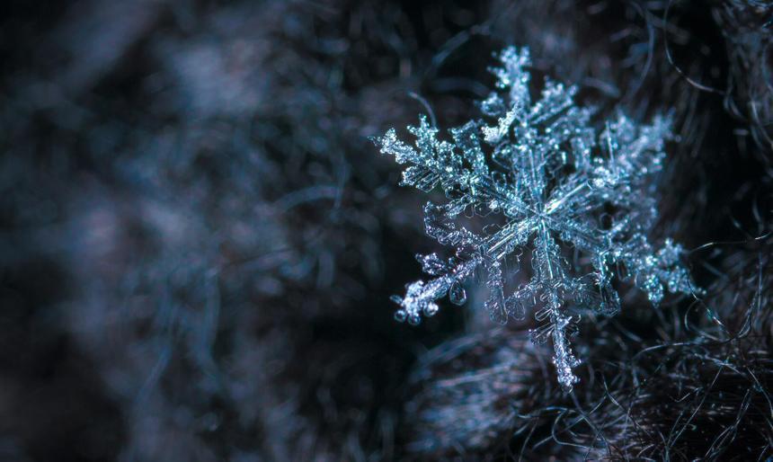 ОРВИ, астма, артроз и другие болезни, обостряющиеся зимой