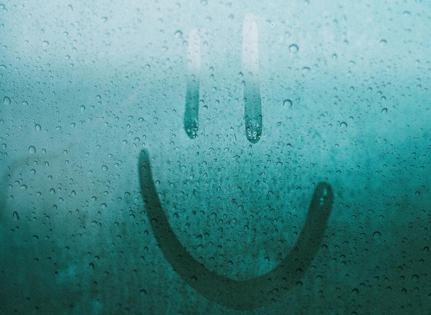 Паралич лицевого нерва: как зима и стресс могут спровоцировать опасный недуг