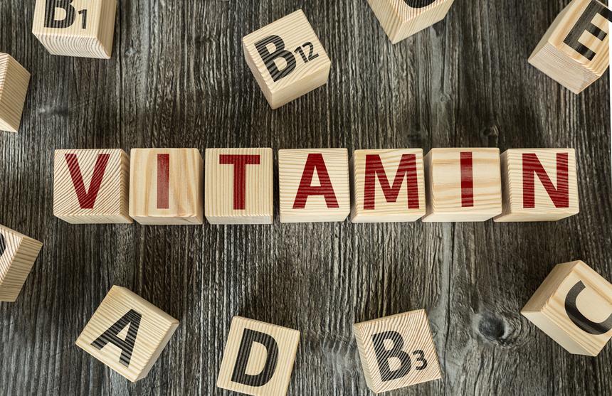 Витамин D: что говорят о дефиците важного элемента и его связи с COVID-19 доктора