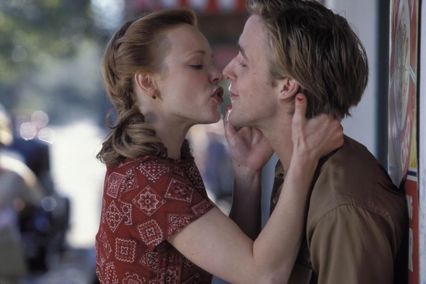От «Дневника памяти» до «Аритмии»: чувственные сцены в кино на радость скучающим парам