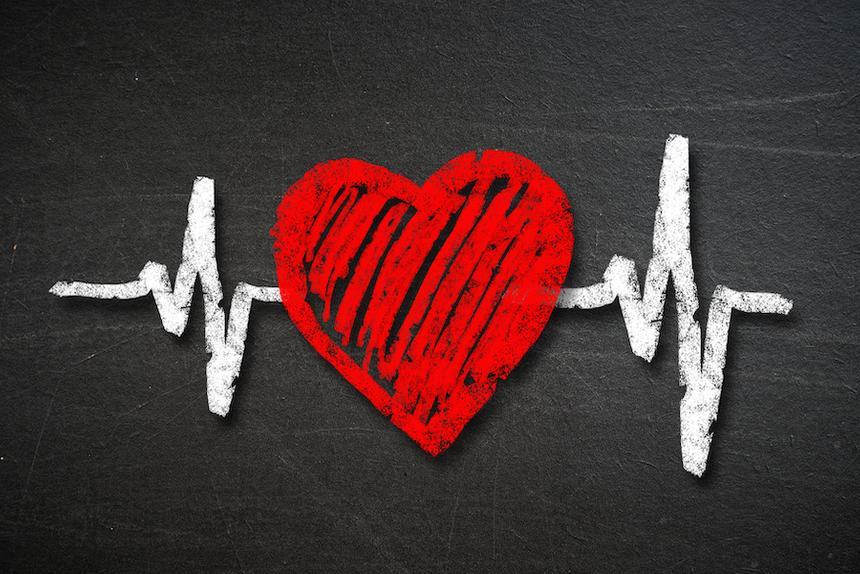 Тахикардия сердца: когда это норма, а когда нужно бить тревогу — отвечает кардиолог
