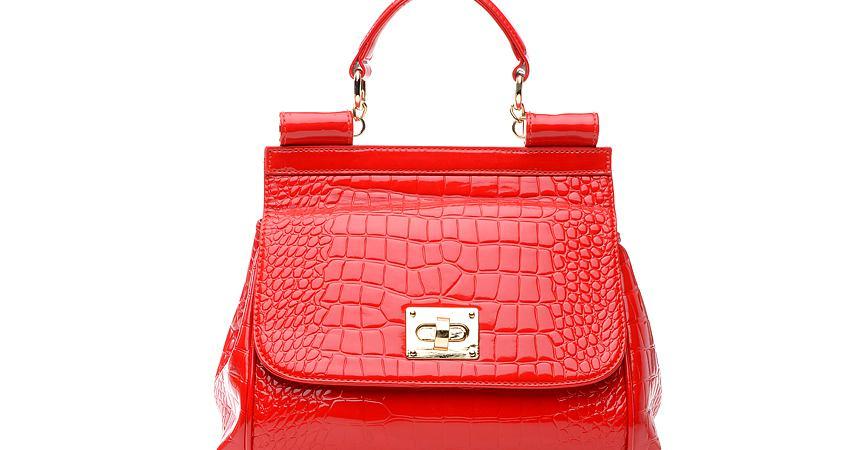 365ad90d955a Базовый гардероб: как выбрать идеальную сумку | Passion.ru